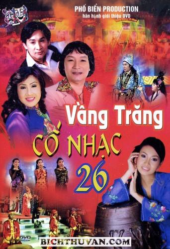 Vang Trang Co Nhac 26