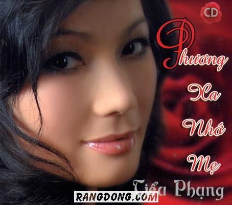 Y Phung Va Chong